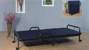 benefits of using rollaway beds