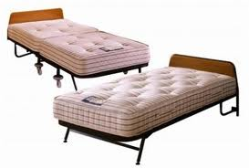 folding rollaway beds reviews