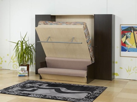 Folding Bed Quick And Easy Comfort Source Rollaway Beds